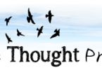 the-free-thought-project-style-book-460-2