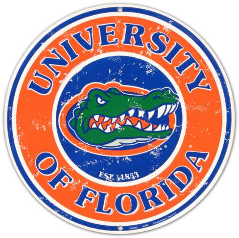 With Nearly 200 Online Programs You Can Join The Gator Nation From Anywhere In World University Of Florida