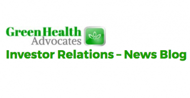 Green Health Advocates