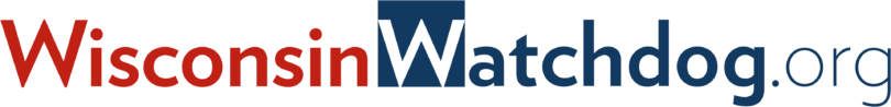 Wisconsin-Watchdog-Logo