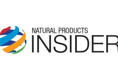 natural products insider logo