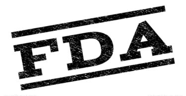 Fda-Aged-Badge-Banner