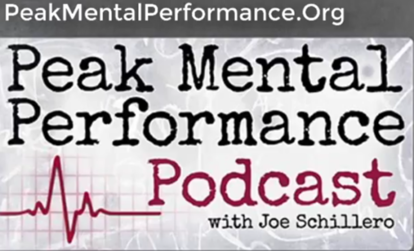 PeakMentalPerformance.Org