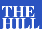 the hill-logo-big