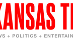 Arkansas times logo