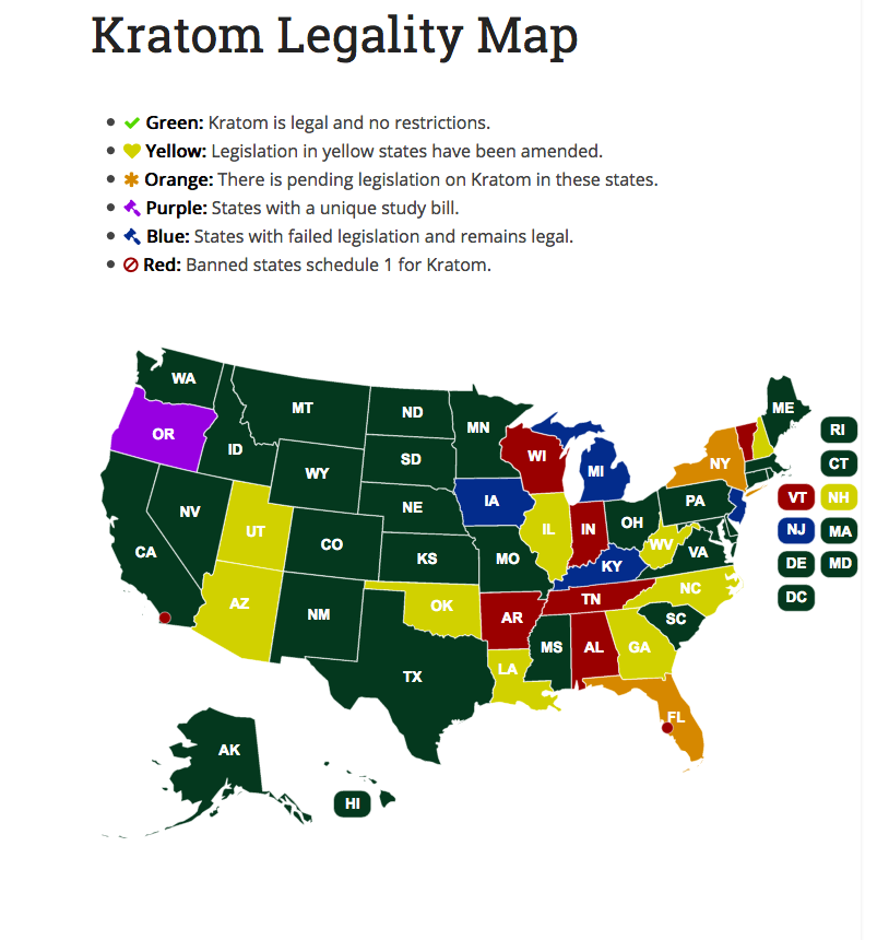 arizona map by county with Kratom Legality Map on Dewey Humboldt Arizona Street Map 0419145 in addition Cvb likewise Louisiana moreover Jla Old Spanish Trail Proposal Discourages Motorized Travel  ment Period Open likewise Box Details Fl.