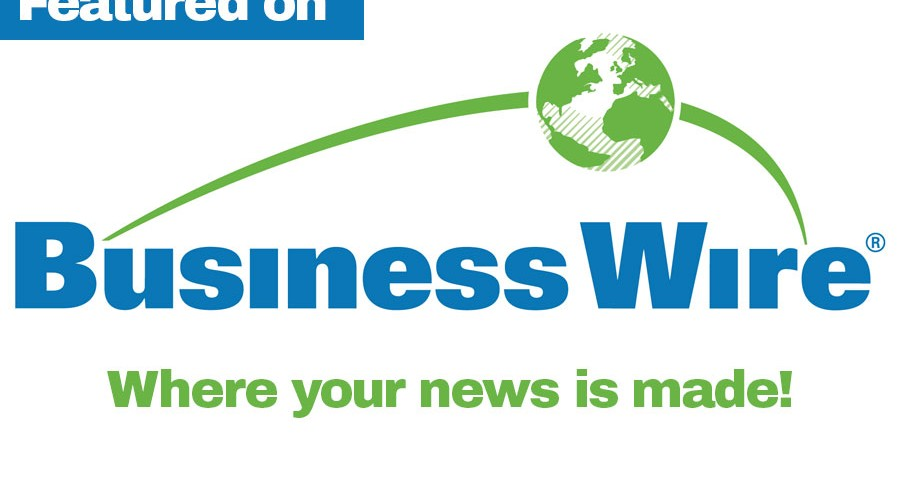 business-wire logo
