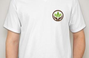 BEA Logo T-Shirt