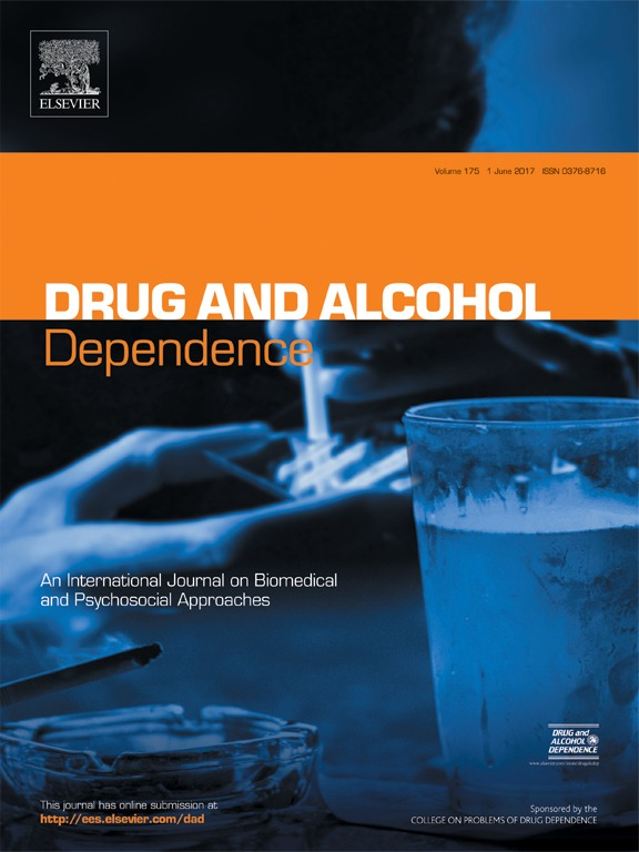 an analysis of drugs and alcohol in adults and kids Drugs drug safety and (for a description of the study analysis see the and sudden cardiac death (scd) with use of adhd drugs by children and young adults.