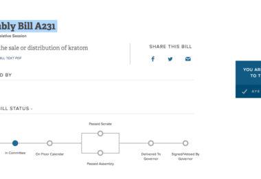 NY--Kratom-bill