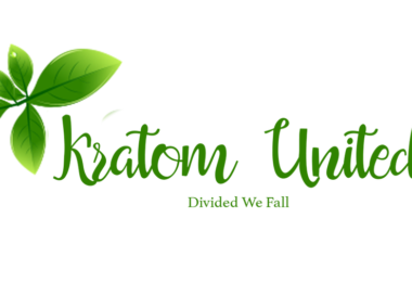 Kratom united