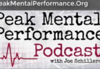 PeakMentalPerformance.Org