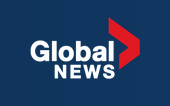 Global News .ca