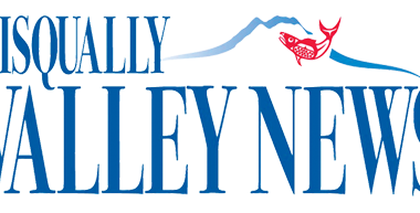 Nisqually valley news