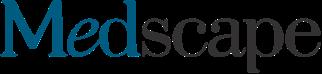 Med Scape Logo