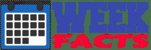 wfactslogo