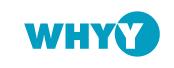 whyy.org