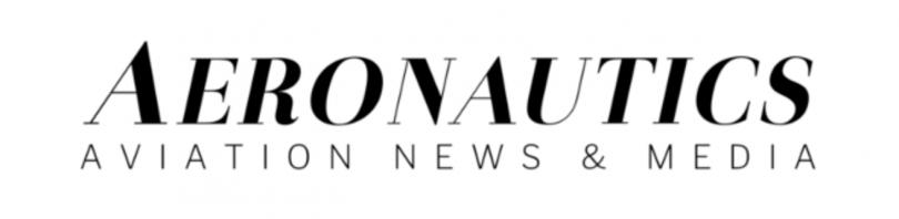 Aeronautics Aviation News