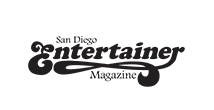 San Diego Entertainer magazine