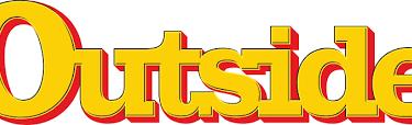 Outside online logo