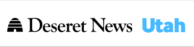 Desert News Utah