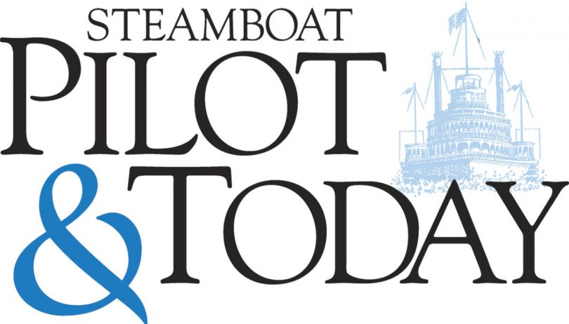 Steamboat-Pilot-Today