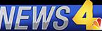 4News Tenn