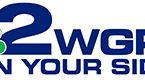 Channel 2 wgrz logo