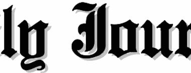 Dournal.com Logo