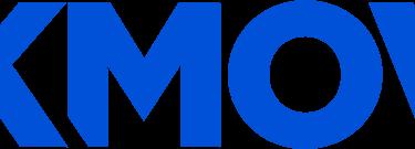 KMOV4 St. Louis
