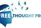 thefreethoughtproject.com
